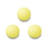 プリン体カット!尿酸値低下成分アンセリン配合サプリメント・健康食品