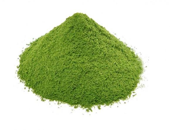 ○青汁の和セイユー06顆粒粉