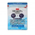 機能性セイユーDHA&EPAアルミ袋1袋0603